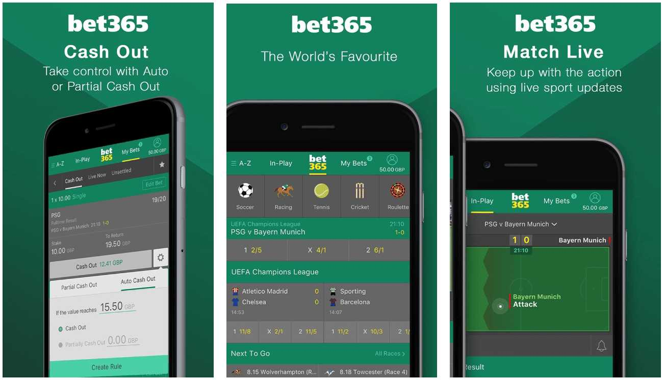 BET365-mobile-live